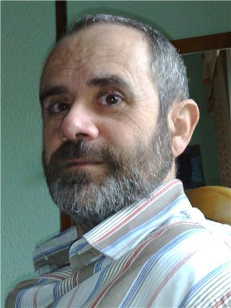 José Luis Vázquez Ramírez - b-jose-luis-vazquez-ramirez-58849-1b221d