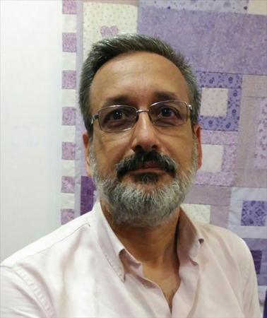 Josep María