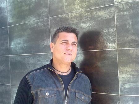 JUAN ANTONIO DOMINGUEZ  S