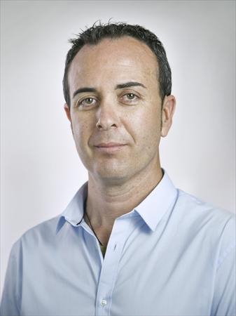 Juan Carlos Martinez Simo