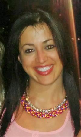 Licia Navarro