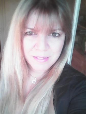 Lucia Rodriguez Fernandez