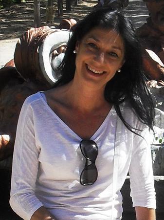 MAMEN RODRIGUEZ GARCIA