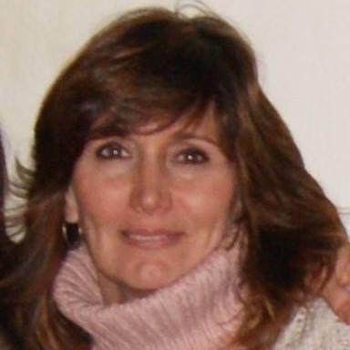 Maria Elvira Garriga