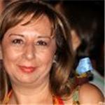 María Jesús Martínez