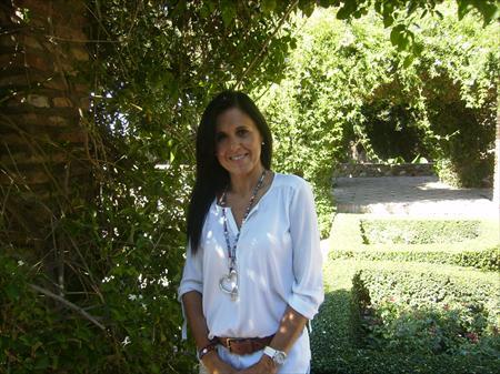 Marina Balaguer Solé