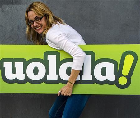 Marta Uolala