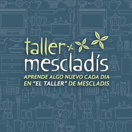 Mescladis