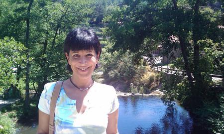 Lola Vall Soler