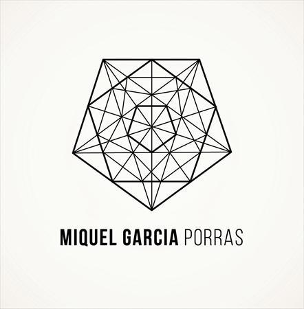 Miquel Garcia Porras