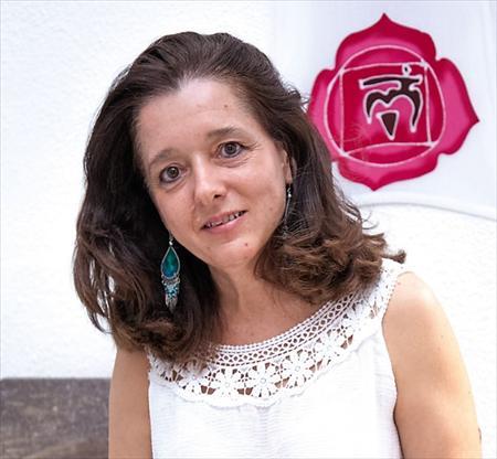 Mónica Manzanares Pavón