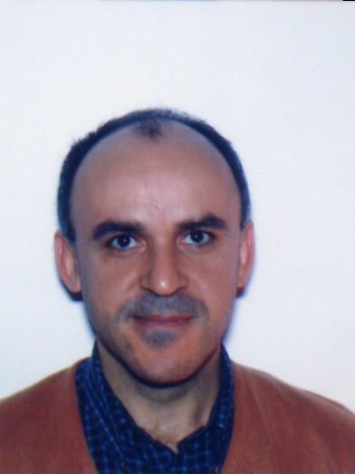 Nicolas Hontanilla Agudo