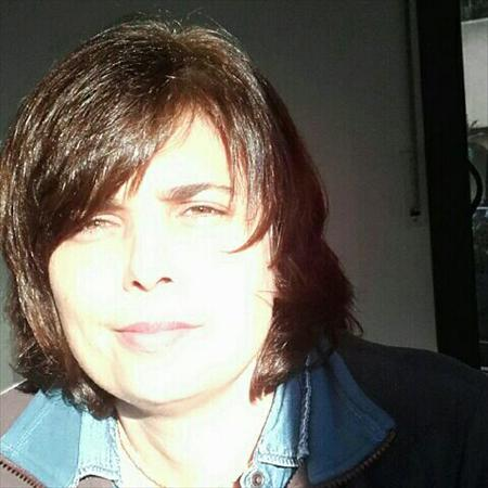 Paula Puente
