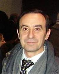 Rafael Redondo