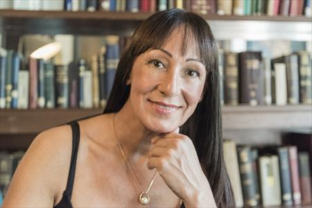 Silvana Ríos