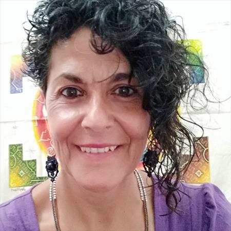 Rosa Maria Palacín Garcia