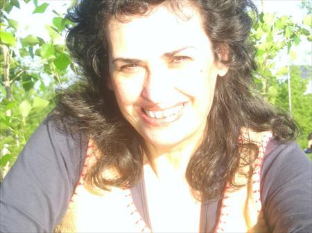 Lola Belmonte