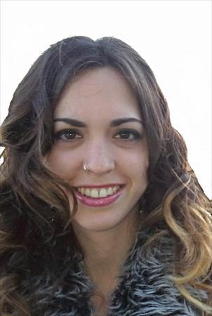 Sara González - b-sara-gonzalez-98388-7da2d4