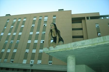 Sara Rodado Sanchez