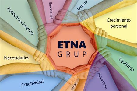 etnagrup
