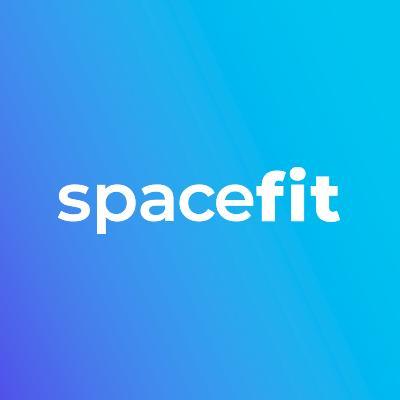 Spacefit Valencia