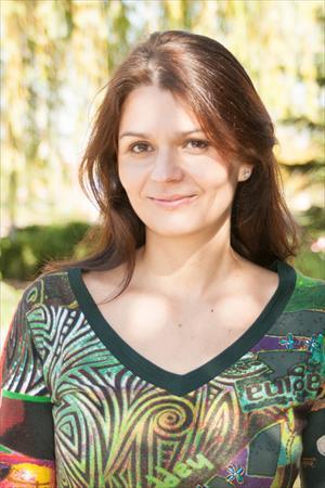 Susana Saucedo