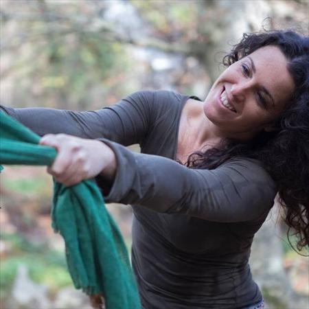 Susana Tarazaga