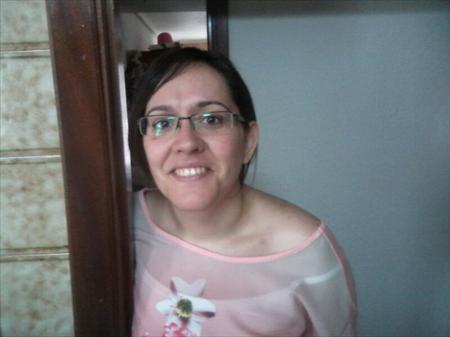 Tania Alonso Cabeza