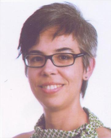 Vanesa Martínez González