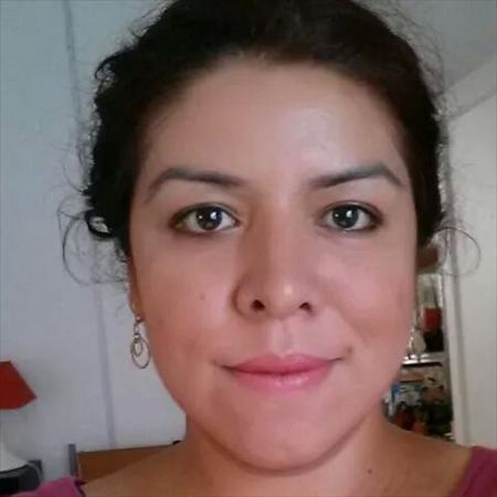 Vanessa García Leyva - b-vanessa-garcia-leyva-68977-ead910