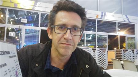 Victor Bustos Puigdemont