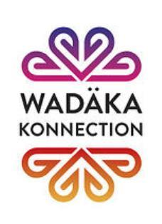 Wadaka Konnection